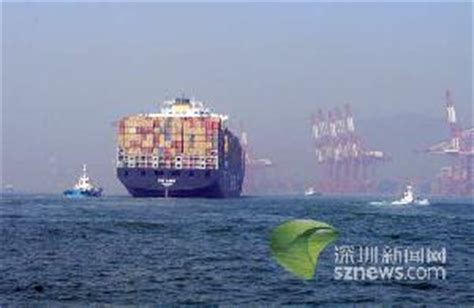 shenzhen shanghai ninbgo xiamen qingdao to nhava sheva bombay chennai freight air freight