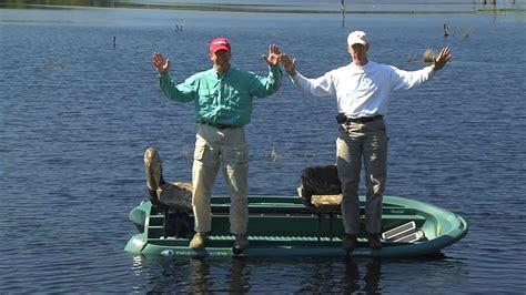 bass fishing small boat twin troller x10 the worlds best fishing boat 2 man