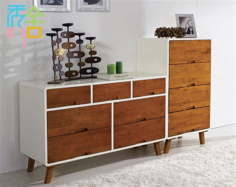 freight express furniture modern japanese living room furniture show homes korean sideboard ikea living room furniture