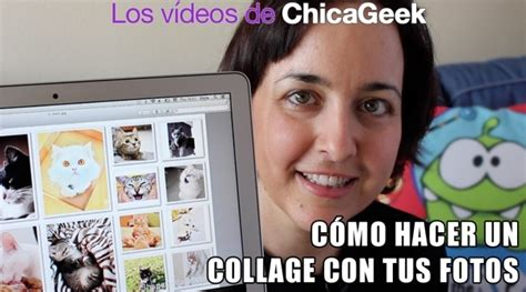 c 243 mo crear un v 237 deo con google fotos para el d 237 a de la madre aprende como hacer un collage con tus fotos que tienes en
