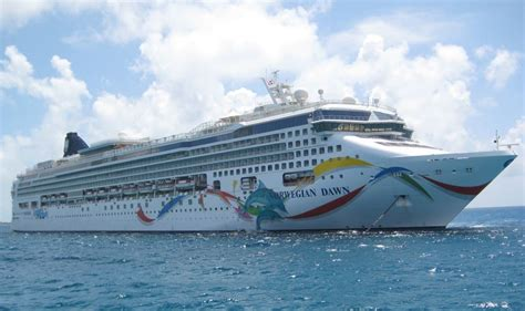 norwegian cruise xmas norwegian dawn itinerary schedule current position