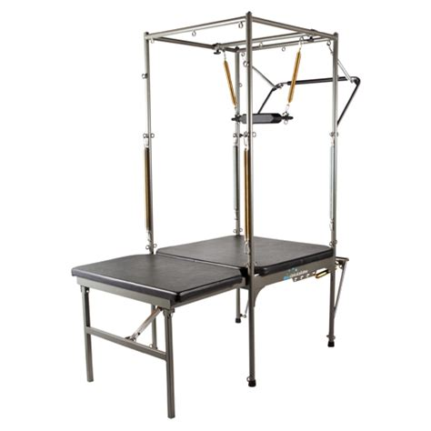 pilates trapeze table for sale compact trapeze table