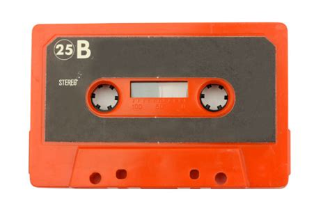 cassetta audio cassette cassette players are a comeback with