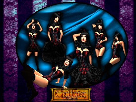 wallpaper abyss gothic gothic full hd wallpaper and background image 2000x1500