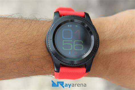 Smartwatch I One no 1 g8 smartwatch review best smartwatch 40