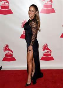 2014 jackie guerrido jackie guerrido latin grammy 2014 person of the year