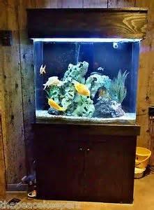 Aquarium Acrylic Jakarta jual aquarium acrylic supplier acrylic jakarta