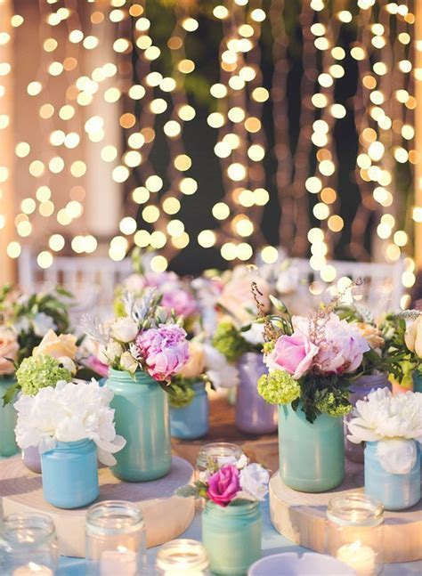 Best 25  Spring weddings ideas on Pinterest   Spring 2017