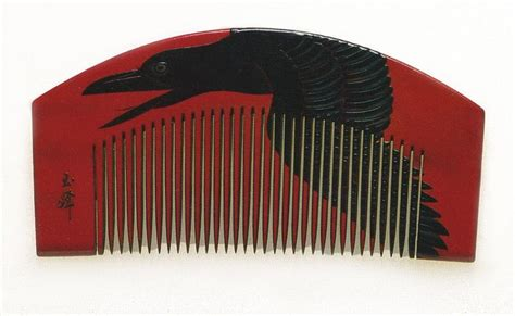 how to comb asian hair how to comb asian hair fun an edgy asian men hairstyles