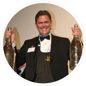 best sommelier in the world andreas larsson best sommelier of the world 2007