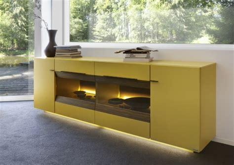 coole einrichtungsideen moderne sideboards f 252 r jede wohnung markenm 246 bel aus