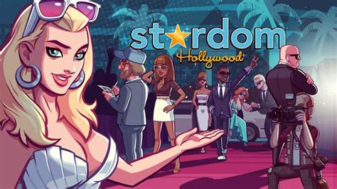 celebrity lifestyle games kim kardashian game app in vegas glu mobile partners