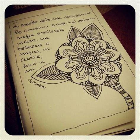 design notebook 1000 ideas about notebook cover design on pinterest diy