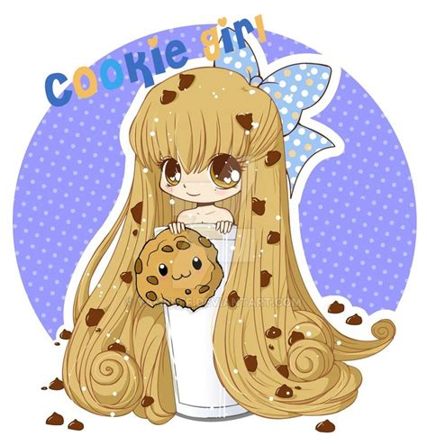 macaroon hikaru commission lineart by yuff on for her lovely oc hikaru on a macaroon i tried a few new