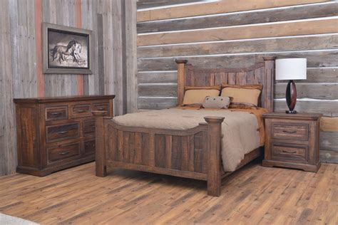 coastal rustic furniture bedroom furniture sets on