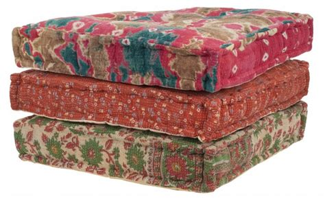 floor seating cushions middle eastern floor seating cushions home design ideas