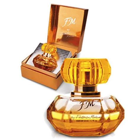 Parfum Fm 304 Luxury Collection For 17 best images about fm cosmetics on