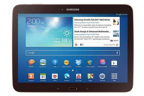 Samsung Galaxy Tab S6 10 1 by планшет Samsung Galaxy Tab 3 10 1 галакси таб 3 P5220
