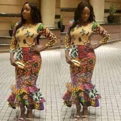classy ankara styles for ladies lifestyle nigeria