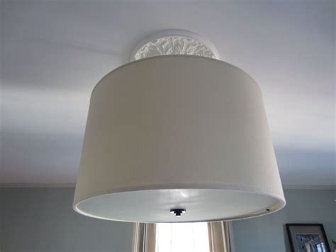 Drop Ceiling Lighting Options Ideas All About House Design Drop Ceiling Lighting Options