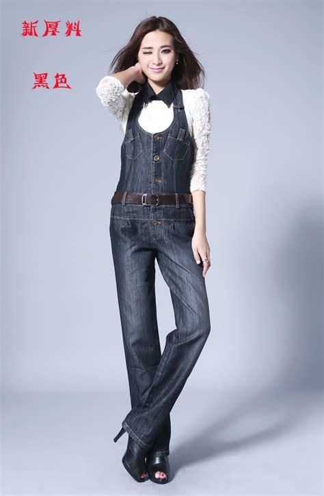 Cotton Halter Vest by Cotton Casual Formal Dress Up Halter Vest