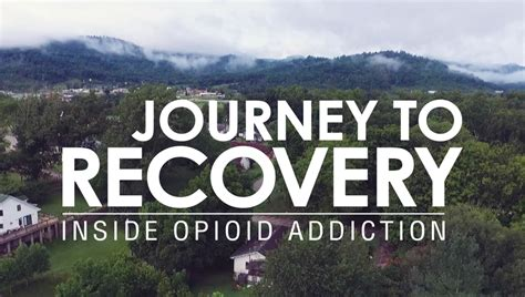 The Journey Detox Recovery Llc by Journey To Recovery