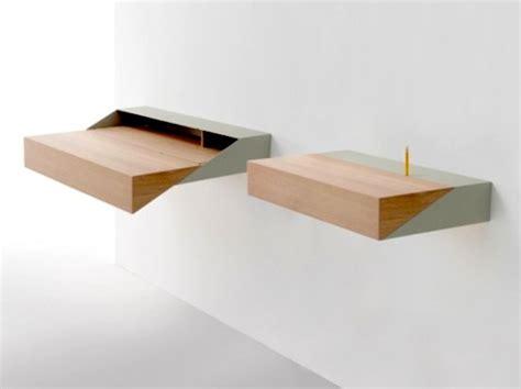 mensola scrivania pin mensola scrivania on