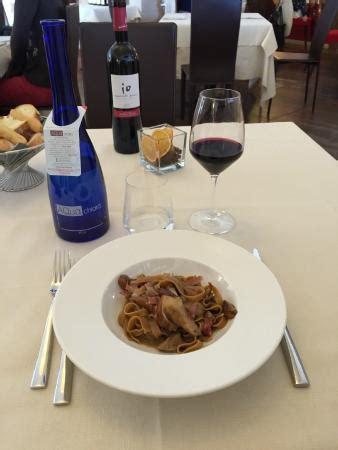 corsi di cucina a pavia ristorante chez nadi in pavia con cucina francese