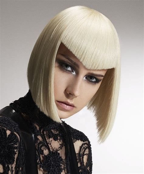point cut womens haircuts medium blonde hairstyles hair stylists are artist