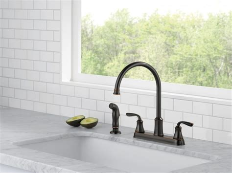 kitchen and bath faucets how to choose the kitchen and bath faucets