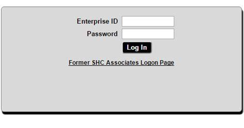 88sears associate portal login bill pay help