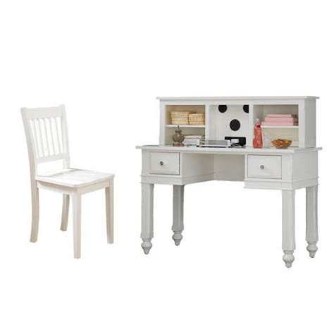 white writing desk and chair white writing desk bellacor