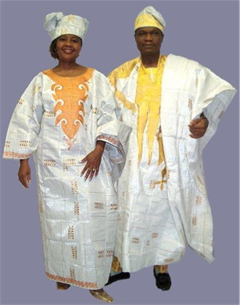 yoruba native dress yoruba male dress black is beautiful