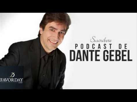 ministracion dante gebel aleluya youtube excelente parabola dante gebel youtube
