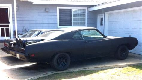 car engine manuals 1970 ford torino electronic valve timing drives 1970 ford torino 2dr 70 s mad max rat rod muscle as is runs project car for sale photos
