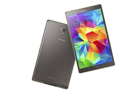 Bekas Samsung Tab 4 samsung tablet 2015