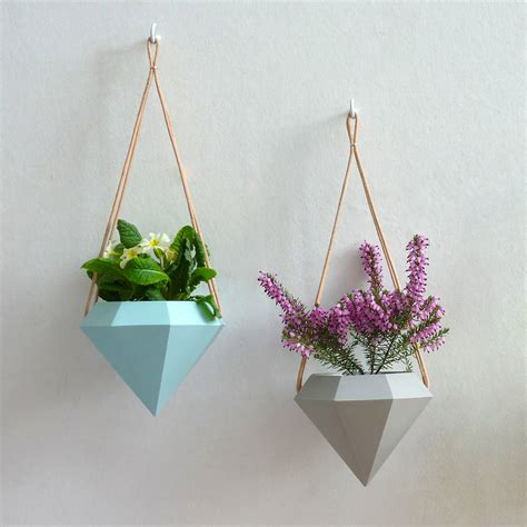 decorative hanging planters recommended decorative planters the latest home decor ideas