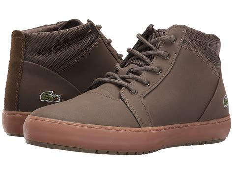 womens lacoste sneakers lacoste s shoes