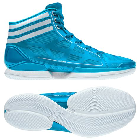 adizero shoes basketball lightest basketball shoe the adizero light sets