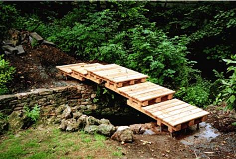backyard bridge designs diy simple garden bridge designs plans free