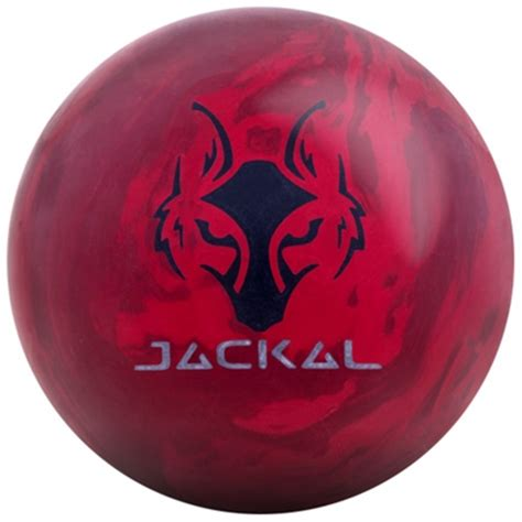 Dvd Original Jackal Is Coming 9 new bowling balls monthly coupon code