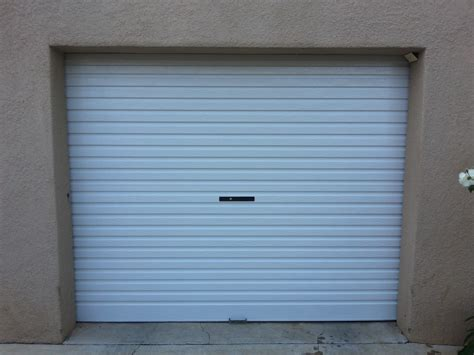 wood roll up garage doors wood roll up garage doors wood roll up garage door