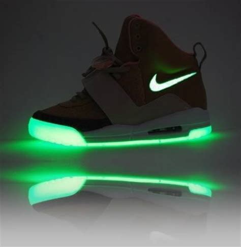 glow in the paint yeezy 11 coolest ultraviolet stuff uv tattoos uv book oddee