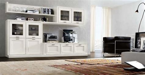 mobili in stile contemporaneo arredare in stile contemporaneo