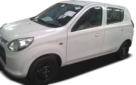 Maruti Suzuki 800 New Upcoming Maruti 800 Alto Replacement To Be Launched By Diwali