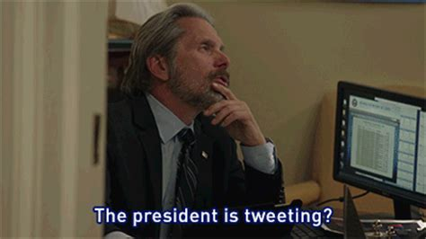 format gif twitter matt walsh mike mclintock gif by veep hbo find share