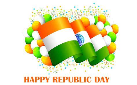 wallpaper full hd republic day republic day flag hd wallpaper