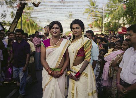 kamasoutra dans la cuisine du 224 l interdiction du sexe en inde