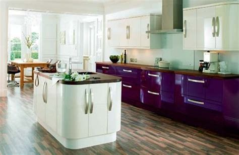 kitchen design b and q 21 contemporary kitchens under 163 5 000 images frompo