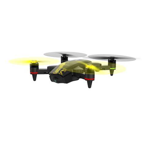 xiro xplorer mini quadcopter drone with hd